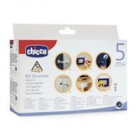 Kit de siguranta CHICCO